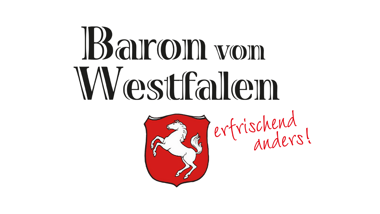 bvw-logo.png
