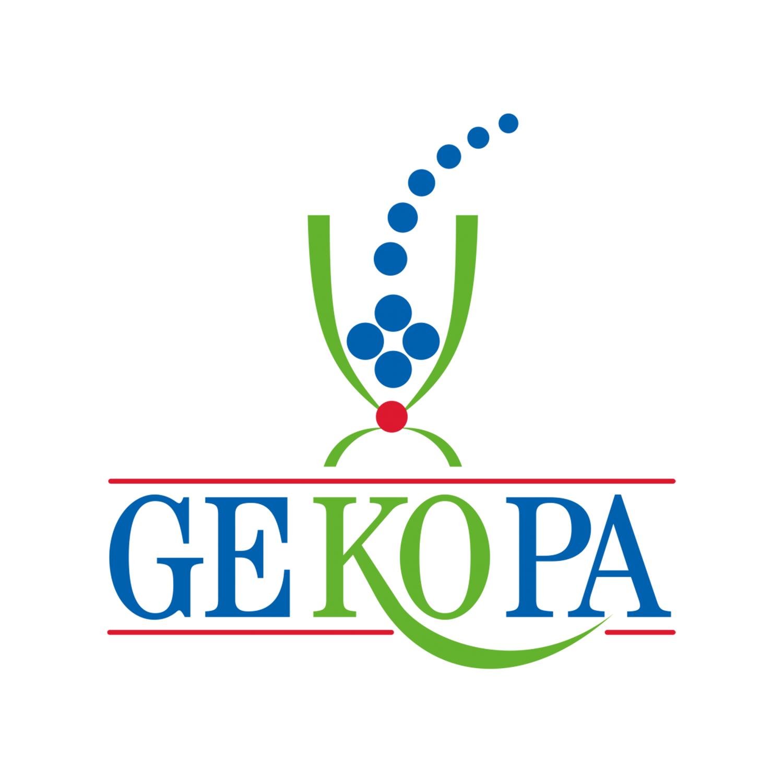 GEKOPA GmbH & Co. KG