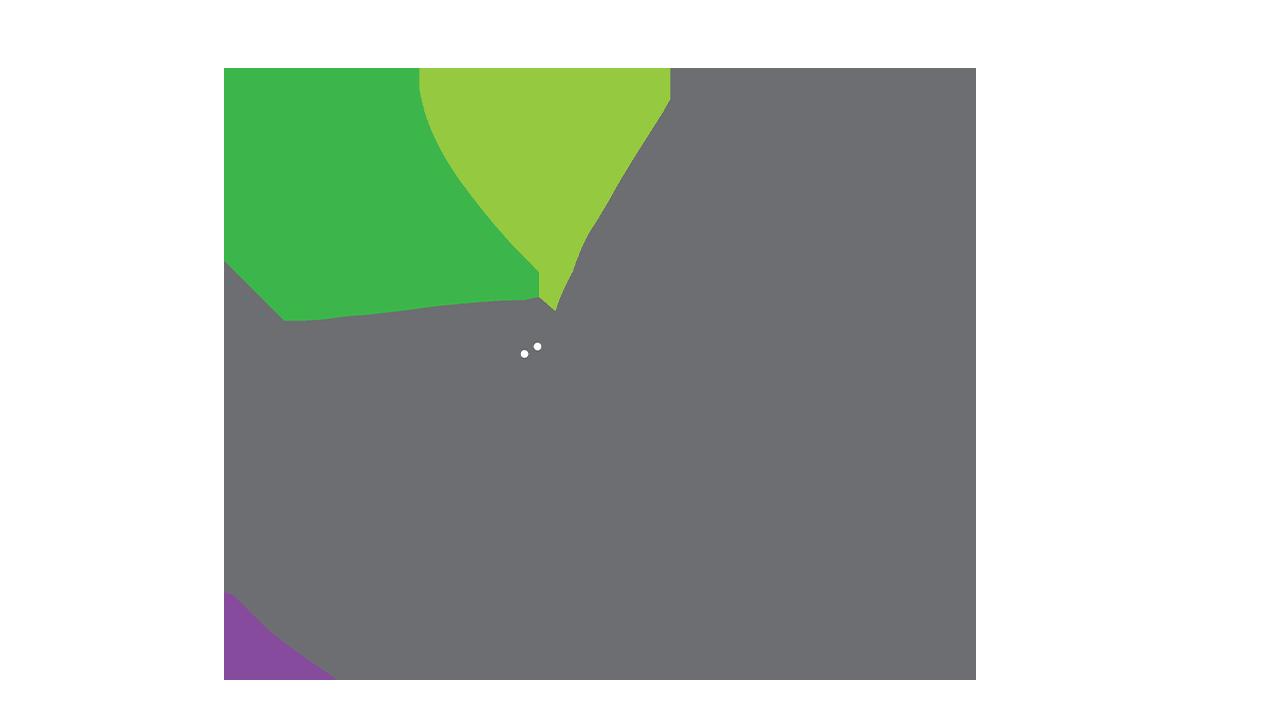 guteden-logo.png