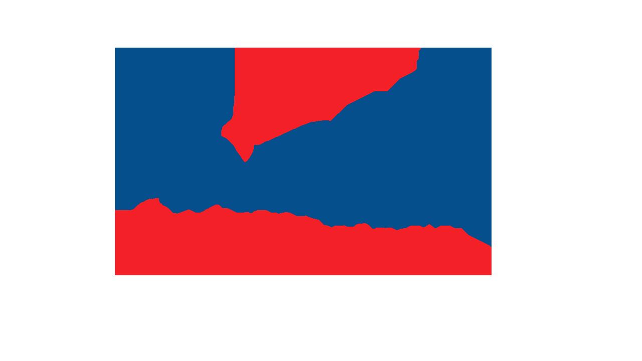 website_adam.png