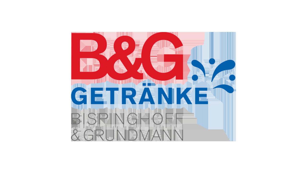website_bg.png