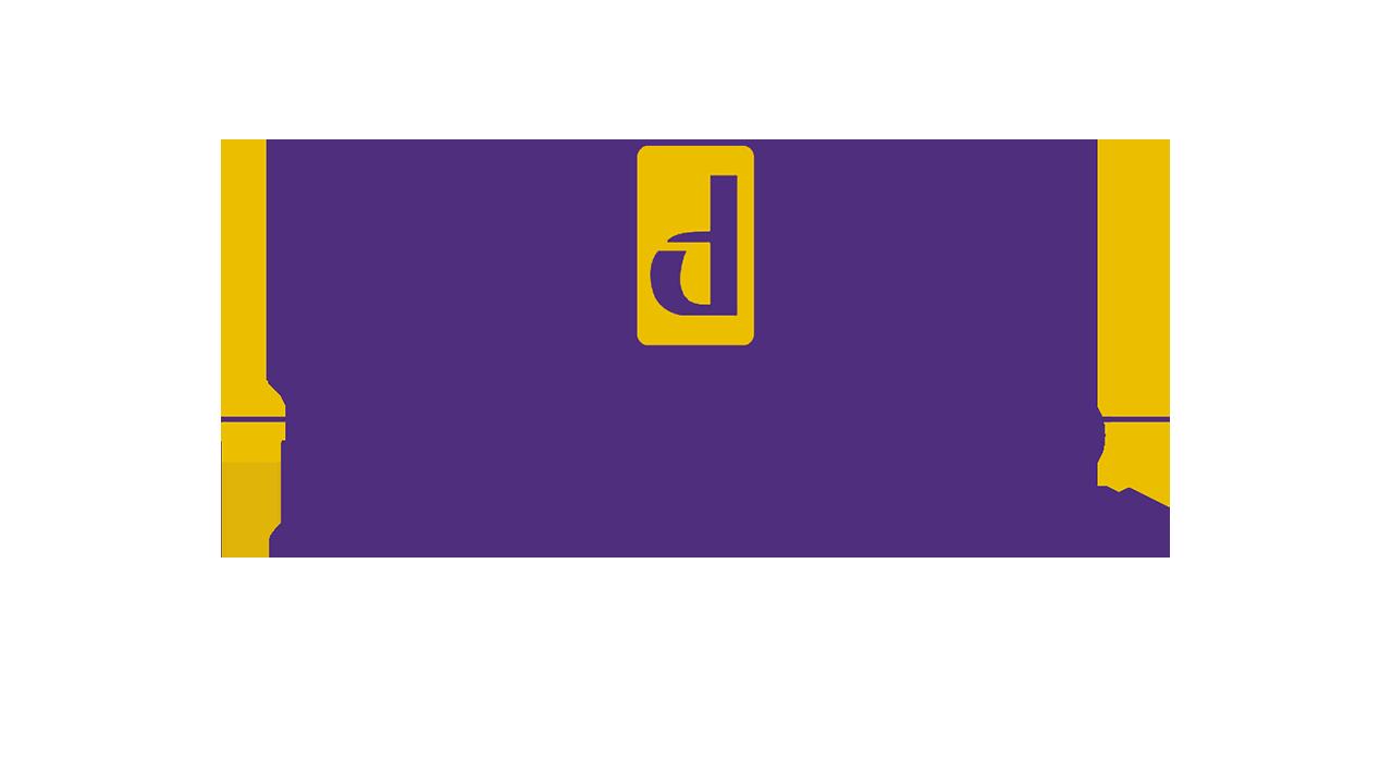 website_dorenkamp.png