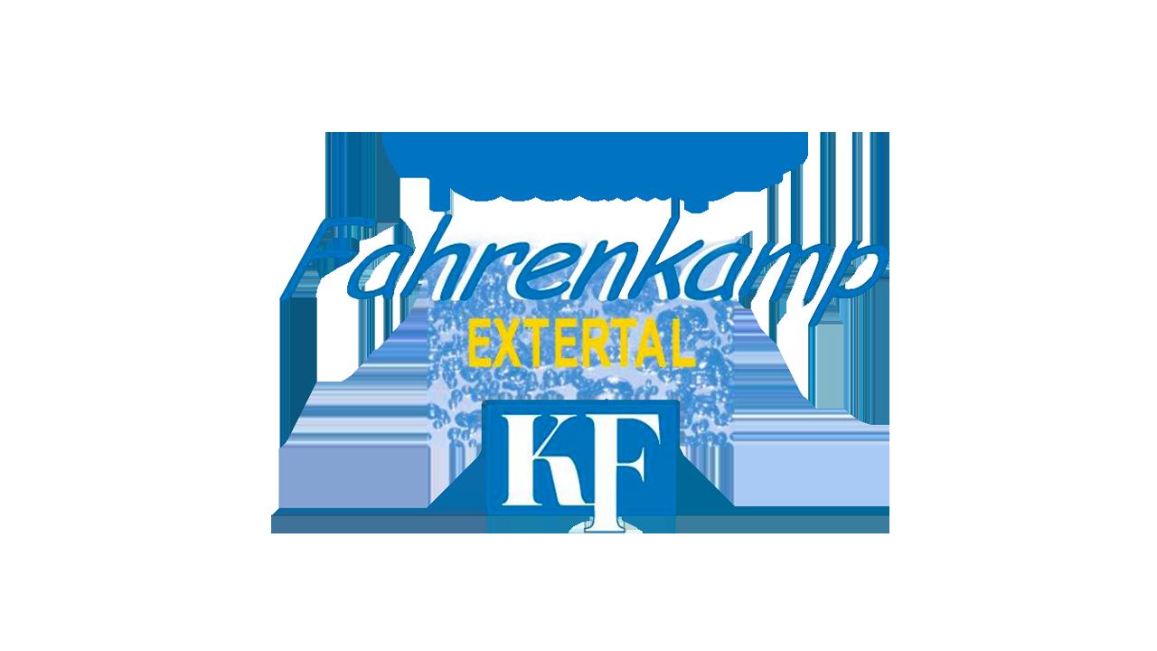 website_fahrenkamp.png