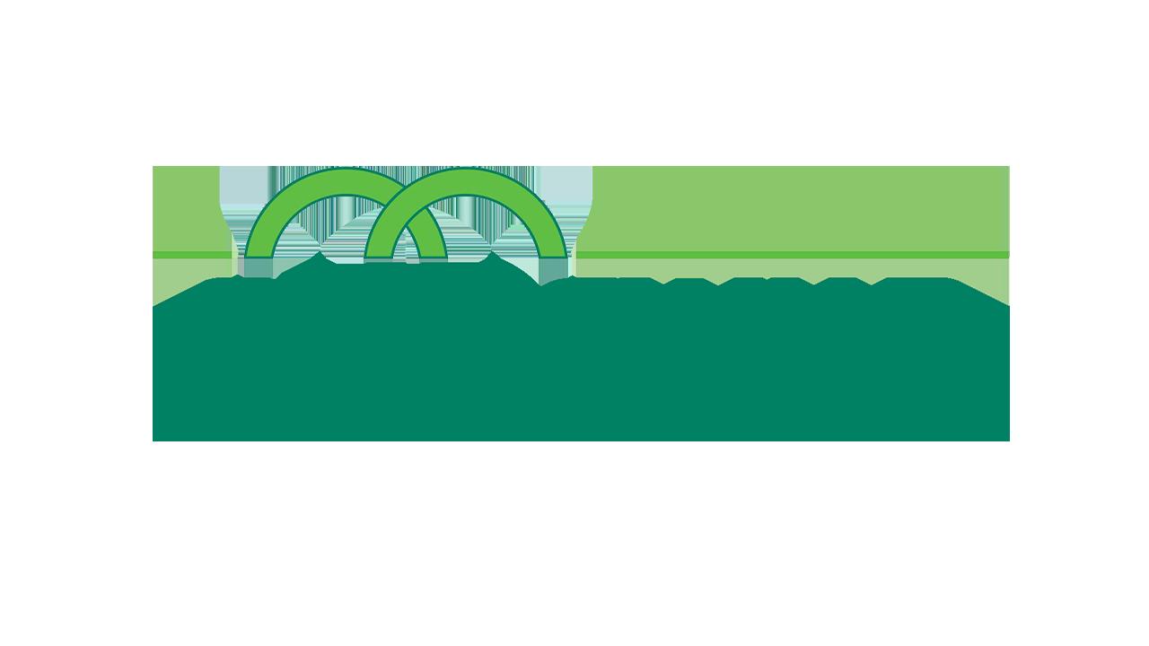 website_gruenewald.png