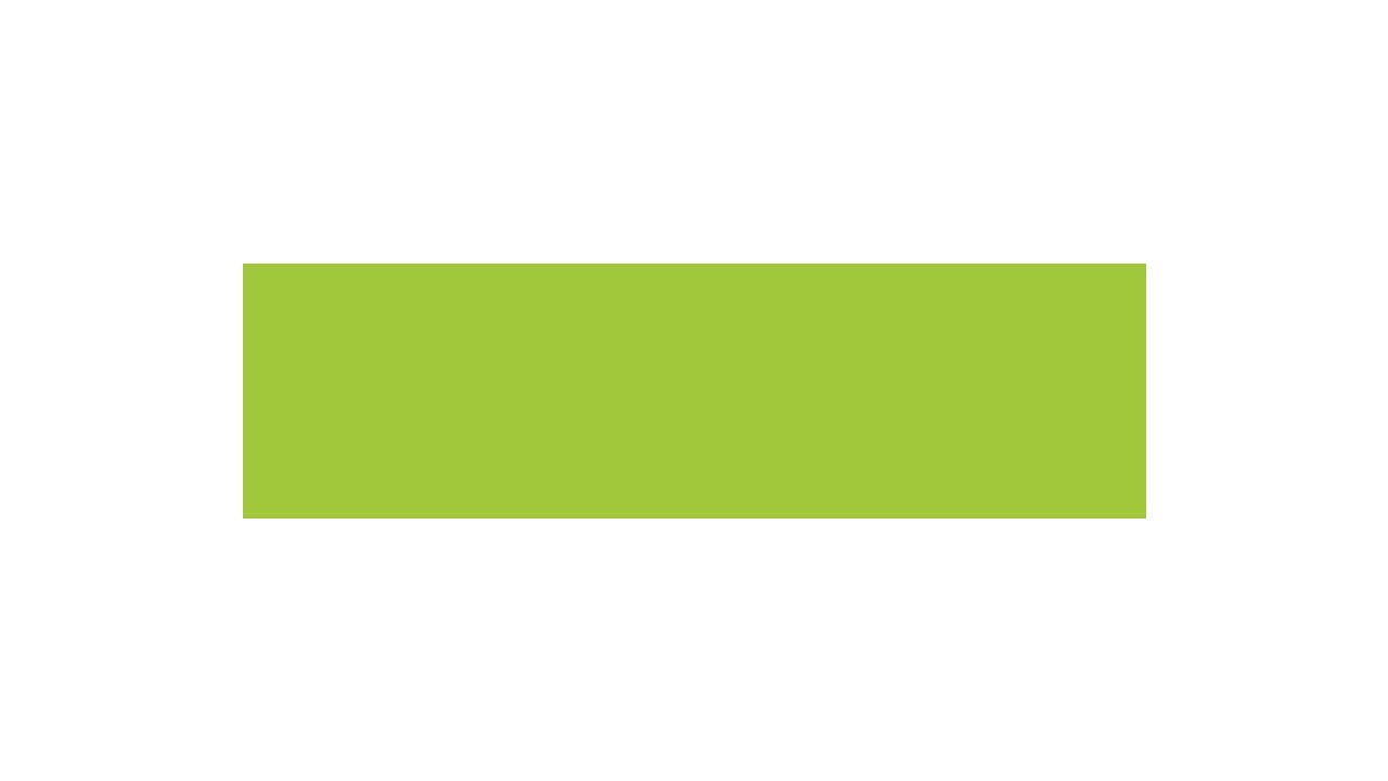 website_huesemannschroven.png