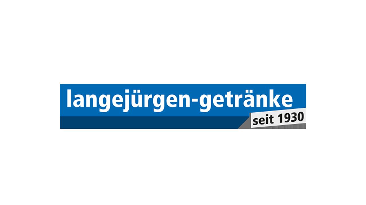 website_langejuergen.png