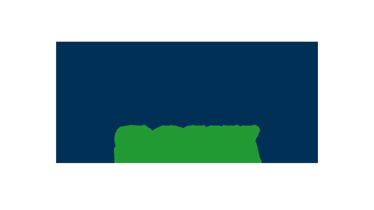 website_sauk.png