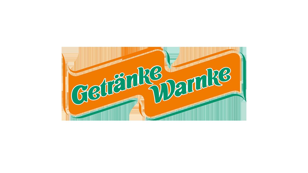 website_warnke.png