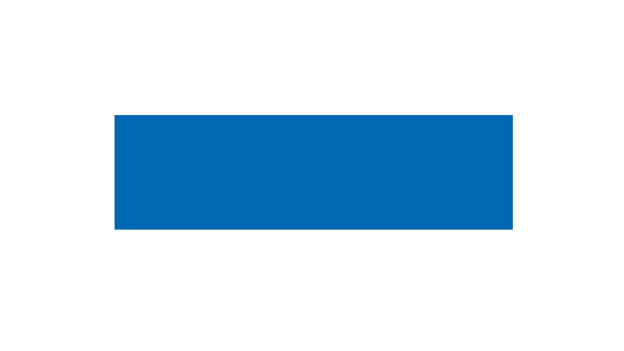 website_wecken.png