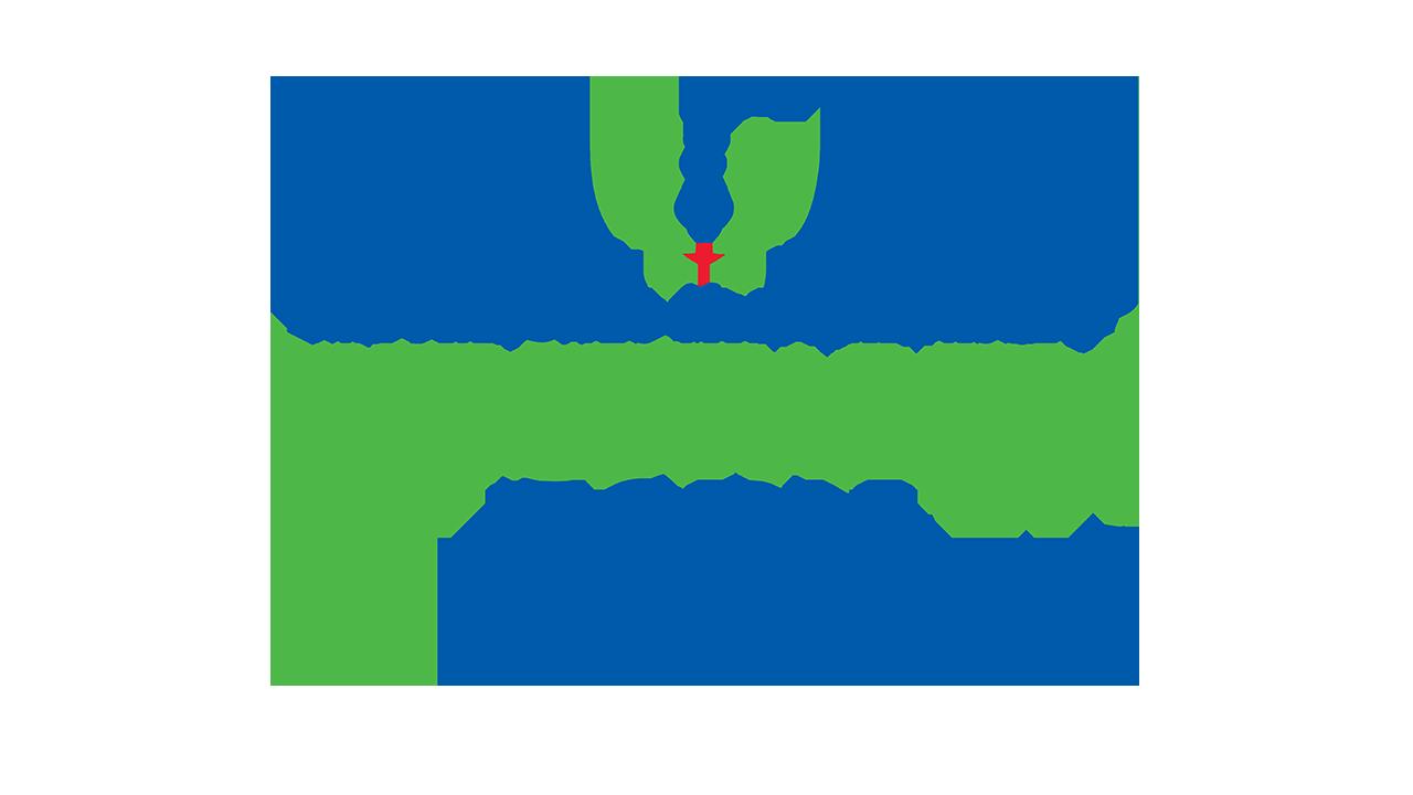 Westfalenborn