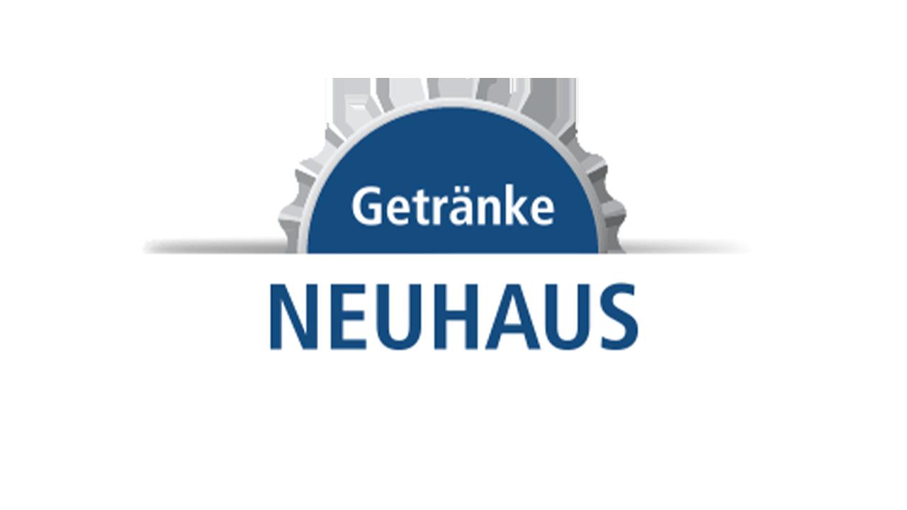 website_getneuhaus